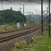 グーグルマップで鉄道撮影スポットを探してみた 常磐線 植田駅~泉駅