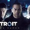 Detroit Become Humanから考える、もしもAndroidと共存する時代が来たら。スピリチュアルから見た現代の人間の進化について。