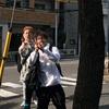 日記0536/2019/10/31木