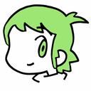 にょほほん村ブログ