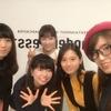 【11月6日】『ナナイロ〜SUNDAY〜』プレイバック!188