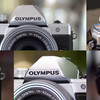 これからカメラを始める初心者にもオススメ機種 【2020年8月更新】