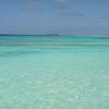 モルディブ オルヴェリビーチ&スパリゾート ダイビング
