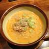 京都 「六傳屋」