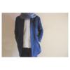 [メンズ]服を安く買う方法  (ZOZOTOWN )