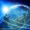 データベースで位置情報を扱う〜PostGISで大圏コースを平面上に可視化〜