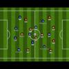 崩壊。今、何を信じるか。 ルヴァンカップ予選リーグ第2節 vsガンバ大阪 分析的感想