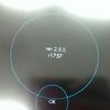 ver2.5.0にバージョンアップ