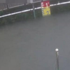 ライブカメラ映像!千葉県八千代市新川が氾濫水位へ!市川市、印西市「土砂災害警戒情報」