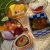 神戸で3世代の食事会は「蔵の料亭さかばやし」がおすすめ