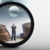 人材紹介事業はどのくらい利益がでるのか?