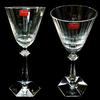 【BACCARAT/バカラ】 オシャレでプレゼントにもオススメなグラスを 「簡単に分かりやすく」紹介!