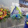 【ライブレポート】舞踏会では叶わなかった光景を見るため幕張へ『Nendoroid 10th Anniversary Live』