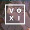【Simカード】迷ったら、VOXIを使おう