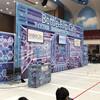 全国高等専門学校ロボットコンテスト 2018 関東甲信越地区大会