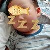 2歳8か月の悩み~夜泣き