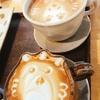 関西の大人気カフェ3選