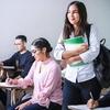 大学生がネットビジネスや起業って本当に出来んの?【紹介と解説】