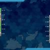 出撃!北東方面 第五艦隊 攻略メモ(その2)