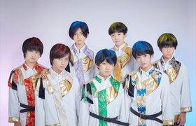 【スタメン】小中学生ユニットによる『スタチュ~EP』リリイベの総括