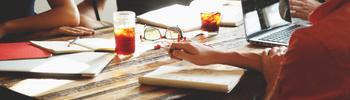 『デザイン事務所に新卒入社は難しい?』就職活動の裏側