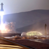SpaceXのアジャイル手法の活用 (機械翻訳)