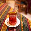 カフェイン・オーバードズに至る、アジア大陸お茶飲み周遊記