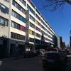 コペンハーゲンのゲストハウスはジェネレーター コペンハーゲン