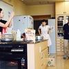 手作りは簡単なのです お料理は楽しいのです そんな事が少しでも伝えられてたら良いな♡