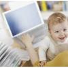 仕事と家事育児の両立は本当に難しい