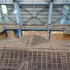 【今しか見られない!60年ぶりの大改修】比叡山延暦寺の根本中堂