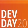 AWS Dev Day Tokyo 2018 行ってきました!参加レポート