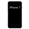 メッシー! IPhone 7の主要な問題を公開