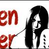 最高のベースヒーローKenKenへ一方的に愛を語る記事