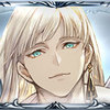 【グラブル】「カシウス(闇SR)」の評価|手数の多さが魅力のイベント限定キャラ【グランブルーファンタジー】