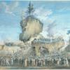 【「諸概念の迷宮」用語集】デカルト(フランス)からジャンバッティスタ・ヴィーコ(ナポリ)へ