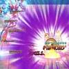 FateコラボEX・太陽の騎士 討伐【旗1火力4編】