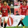 「選手として成長するために…」 浦和の高木がC大阪に完全移籍、駒井は札幌へ期限付き移籍