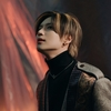 SHINee「Don't Call Me」Character Teaser 02 - TAEMIN -