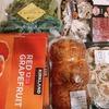 コストコで買った商品紹介!レッドグレープフルーツを買うべし!