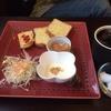 CAFE日和 MACHIBLI(マチブリ)木曽川モーニング