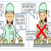 動作経済の原則 02