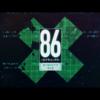【アニメ感想】86-エイティシックス-(評価レビュー:A-)