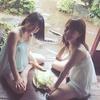 石田と森戸「皮かぶりは剥きなさい」