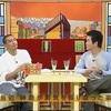 松本人志と島田紳助の『お笑い芸人は常識がわかっているから外せる』話が深い
