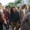 ウォーキング・デッド/シーズン6後半【9話-16話まとめて】あらすじとネタバレあり(Walking Dead)
