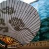 京都に夏がやって来た!「祇園祭2018」