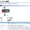【中級編】iQ-RシリーズWebサーバー機能概要