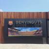 Estadi del Futbol Club Barcelona 昔の名前