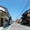 山口線:石見横田駅 (いわみよこた)
